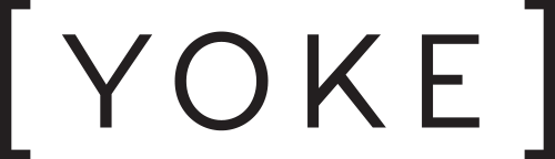 Yoke web design Melbourne